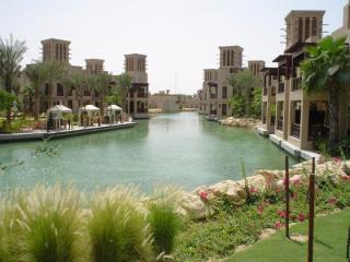 CARTIER_DIN_DUBAI.pps