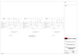 CA5-EL-SL-020.pdf