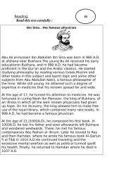 compr.. Ibn sina.doc