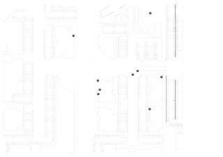 CA5-PW-002.pdf