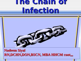 Chain_of_Infection-1.ppt