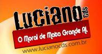 10 GALÃ DO BREGA EM CANAPI-AL 30.06.2011- LUCIANO CDS O MORAL DE MATA GRANDE-AL.mp3