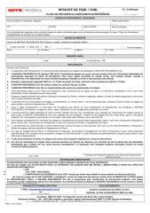 Resgate de PGBL- VGBL - Individual 11_2014.docx