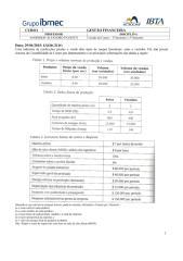 Aula 12 - Gestão de Custos - exercícios.pdf