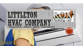 Littleton HVAC Company.pdf