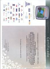 abed2010_intrumento_tutorcertificado.pdf
