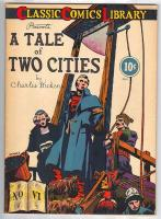 A_Tale_of_Two_Cities_Book (1).pdf