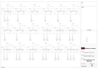 CA5-EL-LV-021.pdf
