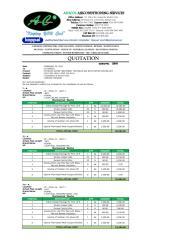 KOPPEL Brand.pdf
