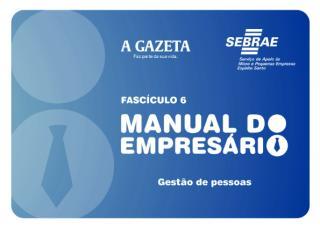 Manual do Empresário - SEBRAE.pdf
