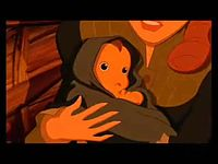 Tarzan - Dois mundos.avi