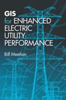 GIS for Enhanced Electric Utility Performance.pdf