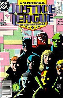 07 - A Liga da Justiça Internacional.cbr