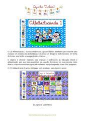 Conteudo_ALFABECLICANDO_1.doc