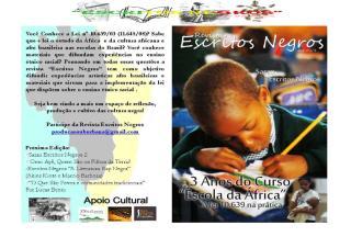 Revista Escritos Negros 1.pdf