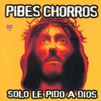 PIBES CHORROS  2002 Solo le pido a dios  04 Llegamos los pibes chorros wwwMundoCumbierocomar-[MP3 Music Downloader Paradise].mp3