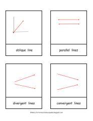 geometry set 3.pdf