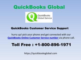 Make effective usage of QB via toll-free QuickBooks POS Support Number.pdf