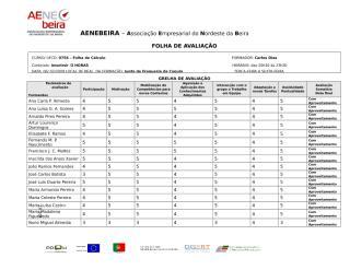 024-Grelha de avaliação UFCD_Imprimir.doc