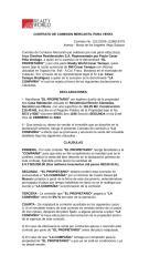 CONTRATO DE COMISION MERCANTIL PARA VENT2.doc