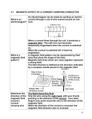 electromagnet.pdf