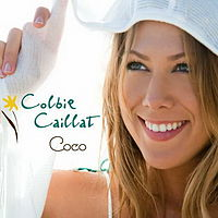 0328 - Colbie Caillat