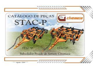 Catalogo Subsolador Pesado Civemasa.pdf