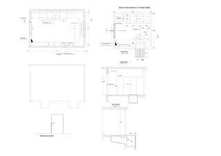 CA3-EL-GD-101.pdf