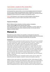 método jelq arábico (reformulado 1.0) - [by boskotsu].docx