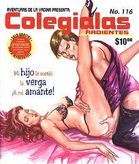 colegialas_ardientes_116.cbr