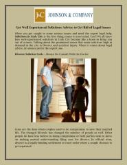 Get Well Experienced Solicitors Advice to Get Rid of Legal Issue.output.pdf