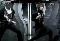 [MV]MBLAQ-Oh Yeah.avi