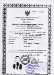 Riski Aditya Sangaji - IJAZAH TAMPAK DEPAN004.pdf