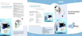 Catalogo_MÖLLER_2012.pdf