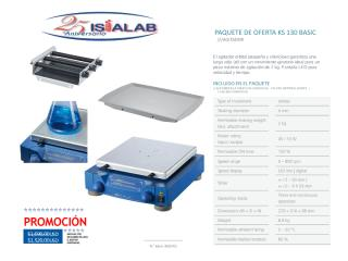 PROMOCIONES KIT KS 130 BASIC.pdf