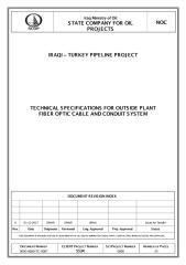 0000-0000-TC-0007.pdf